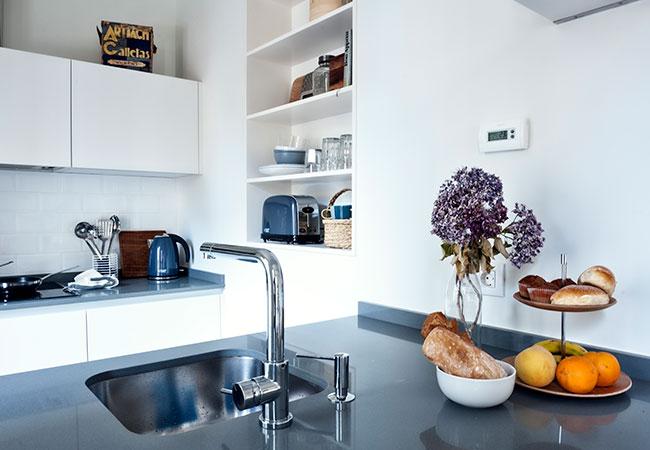 el-pisito-apartamento-vacaciones-bilbao-alojamiento-cocina